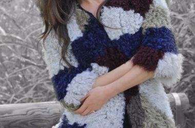 production of accesories and fur kalgan coat